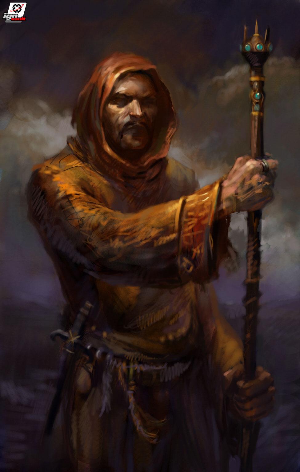 Culhwch Ex Miscellanea