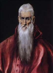 Flavius Ex Miscellanea